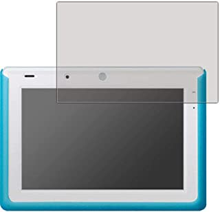 PDA工房 チャレンジパッド3 ブルーライトカット[光沢] 保護 フィルム 日本製