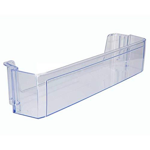 Recamania Estante botellero frigorífico Beko CN2326220X 4397291300