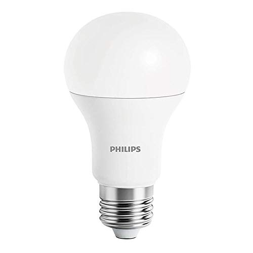 Xiaomi MUE4088RT - Philips WLAN Birne E27 weiße LED