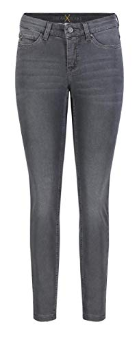 MAC Jeans Damen Hose Skinny Dream Skinny Dream Denim 32/30