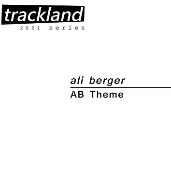 A.B. Theme