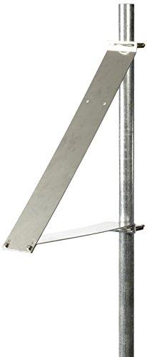 Solar Technology FKA10 klemstang en houder