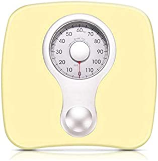 Scale Multipurpose Weight Measurement Mechanical Scales Human Body Weight Scales Home Health Scales Weight Scale Steel Pla...