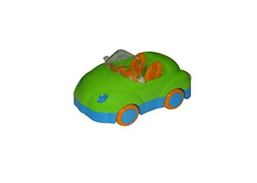 polesie 2356 Tiny auto