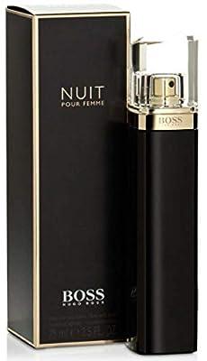 Perfume NUIT POUR FEMME