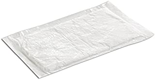 Best absorbent meat tray pads Reviews