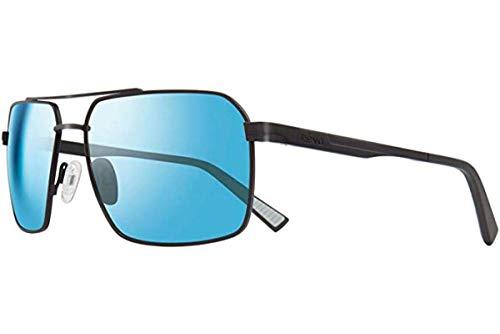 Revo RE1048-01 Sonnenbrillen