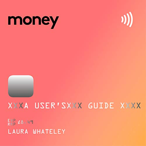 Money: A User's Guide cover art