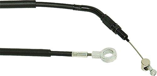 SPI Brake Cable for Snowmobile YAMAHA PHAZER MTX 2008-2011
