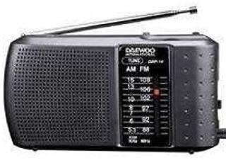 Amazon.es: DAEWOO: Electrónica