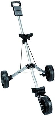 Cougar golf Zieh-Carts TW4