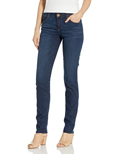 inc jeans for women - 2