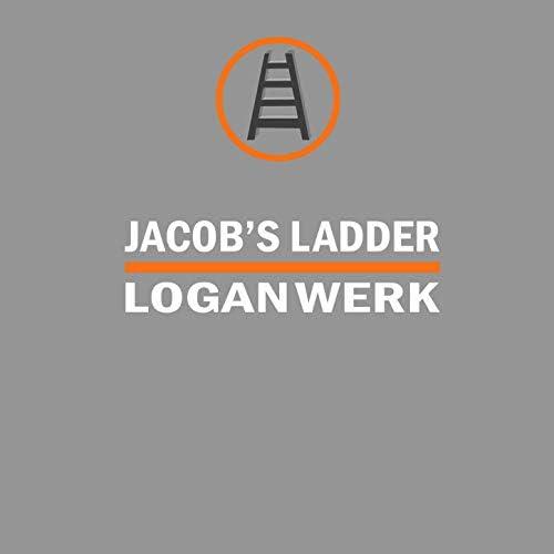 Logan Werk