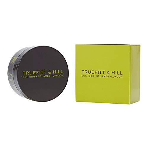 Truefitt & Hill Crema Da Rasatura - 1 pz