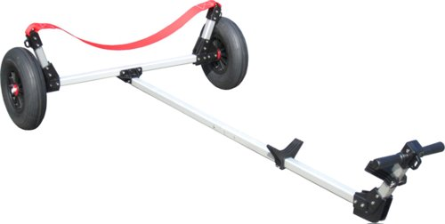 Buy Discount Dynamic Pico Dolly