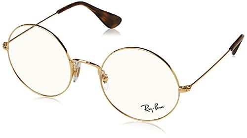 armazon de lentes ray ban fabricante Ray-Ban