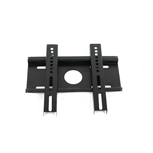 Maser Universal Wall Mount Stand for 14 inch to 32 inch LCD & LED TV