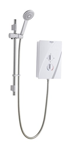 Bristan CHE85 Cheer Electric Shower
