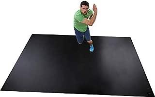 Best 4x6 horse stall mats weight Reviews