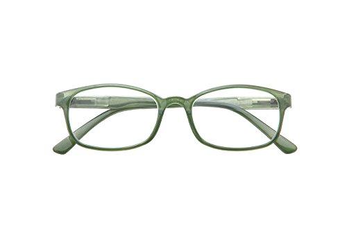 OLIVE - Gafas de Lectura Mujer - 3.25