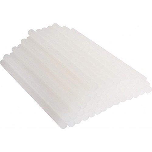 LARS360 2KG Heißkleber Klebesticks Heissklebestifte Klebestifte Heißklebepatronen Universal - 11 mm x 200 mm