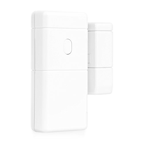 Samsung Electronics F DW-1 ADT Door and Window, Help Secure Your Home with a Range of Easy-to-Install Wireless Detectors and Alarms