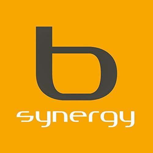 B-Synergy