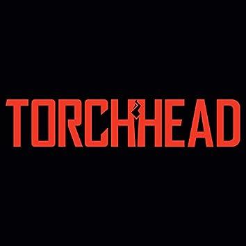 Torchhead
