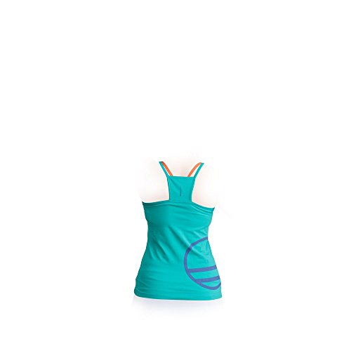 wildcountry – Liberty Vest, Couleur Bleu, Taille 46/40