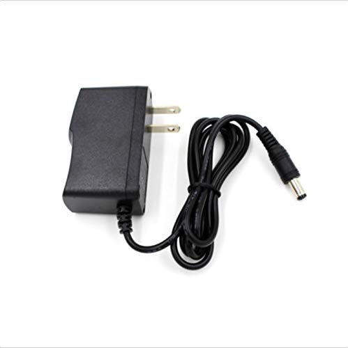 Great Deal! Pukido AC Adapter For Fisher Price V0099 V0099-9755 Cradle Swing Baby Power Supply Cord ...