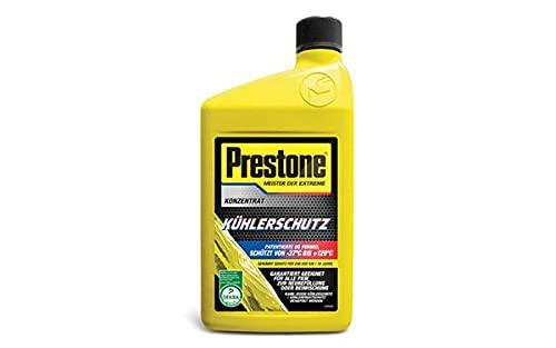 PRESTONE AF2000LD Kühlerschutzmittel Konzentrat 1L-universell verwendbar