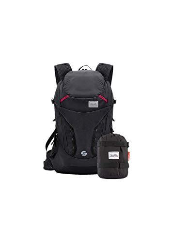 SANXDI Hiking Backpack Waterproof Lightweight Daypack Outdoor Camping Climbing Backpack Travel...
