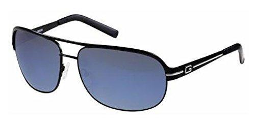 Guess Gafas de Sol 6790 (66 mm) Negro