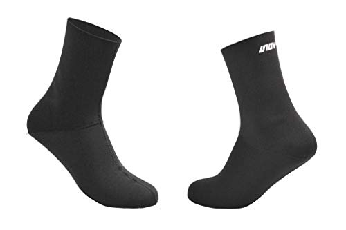 Inov8 Extreme Thermo High Socken - SS20 - Large