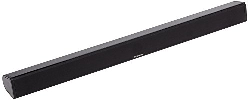 Barra de Sonido THOMSON AV SB100BT Bluetooth, 90W, USB, RCA