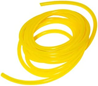 Marine Pro Tygon Fuel Hose 3/16 x 10ft PWC Transparent