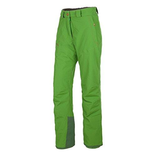 Salewa - Pantalon de Sport - Femme Vert Vert 42