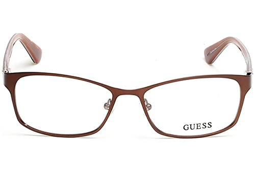 049 Eyeglasses - 4