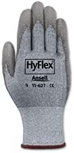 hyflex cr2 gloves 11 627