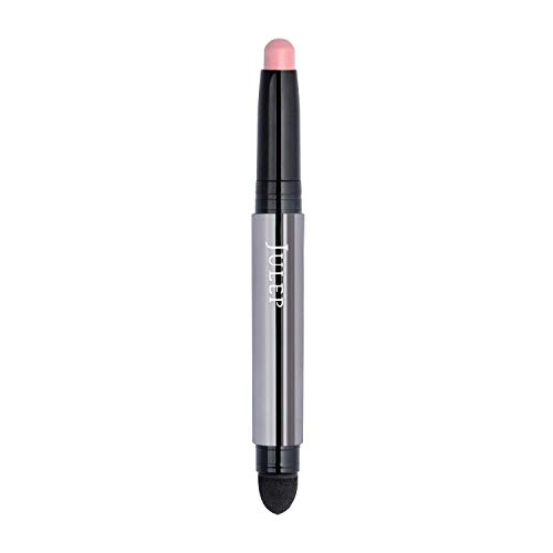 Julep Eyeshadow 101 Crème to Powder Waterproof Eyeshadow Stick, Bronze Shimmer
