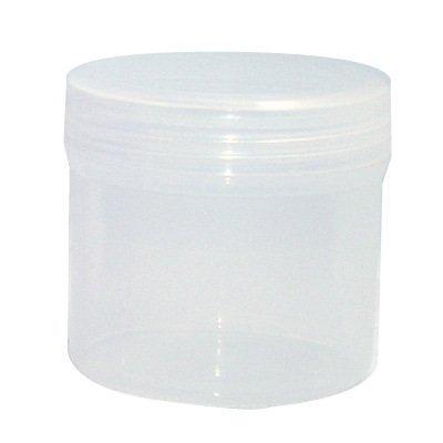Fantasea Large Jar 8.5 oz. (Pack of 6)