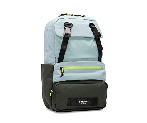 Timbuk2 Curator Backpack 44 cm Notebook Compartment