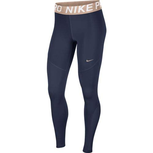 Nike W NP Tight Leggings, dames