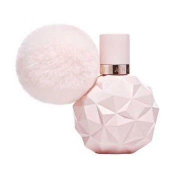 Sweet Like Candy fur DAMEN von Ariana Grande - 50 ml Eau de Parfum Spray