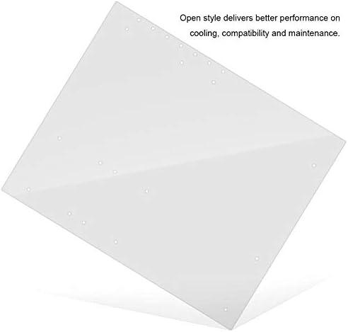 Acrylic pc case diy _image3
