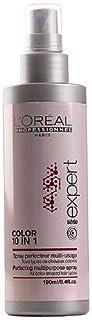 Loreal Professionnel Vitamino Color Aox 10 Em 1 - Spray Tratamento 190ml