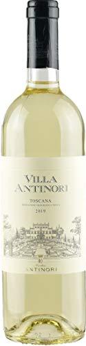 Villa Antinori Bianco Toscana IGT 2019 trocken (0,75 L Flaschen)