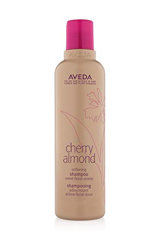 AVEDA Cherry Almond Shampoo, 250 ml 18084997444