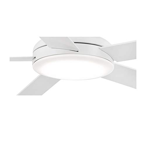 Faro Barcelona 33420L - Accesorio kit de luz ventilador de techo NOVA