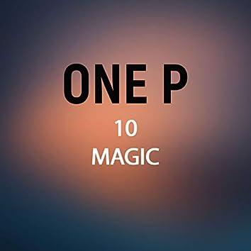 10 Magic